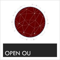 Open OU
